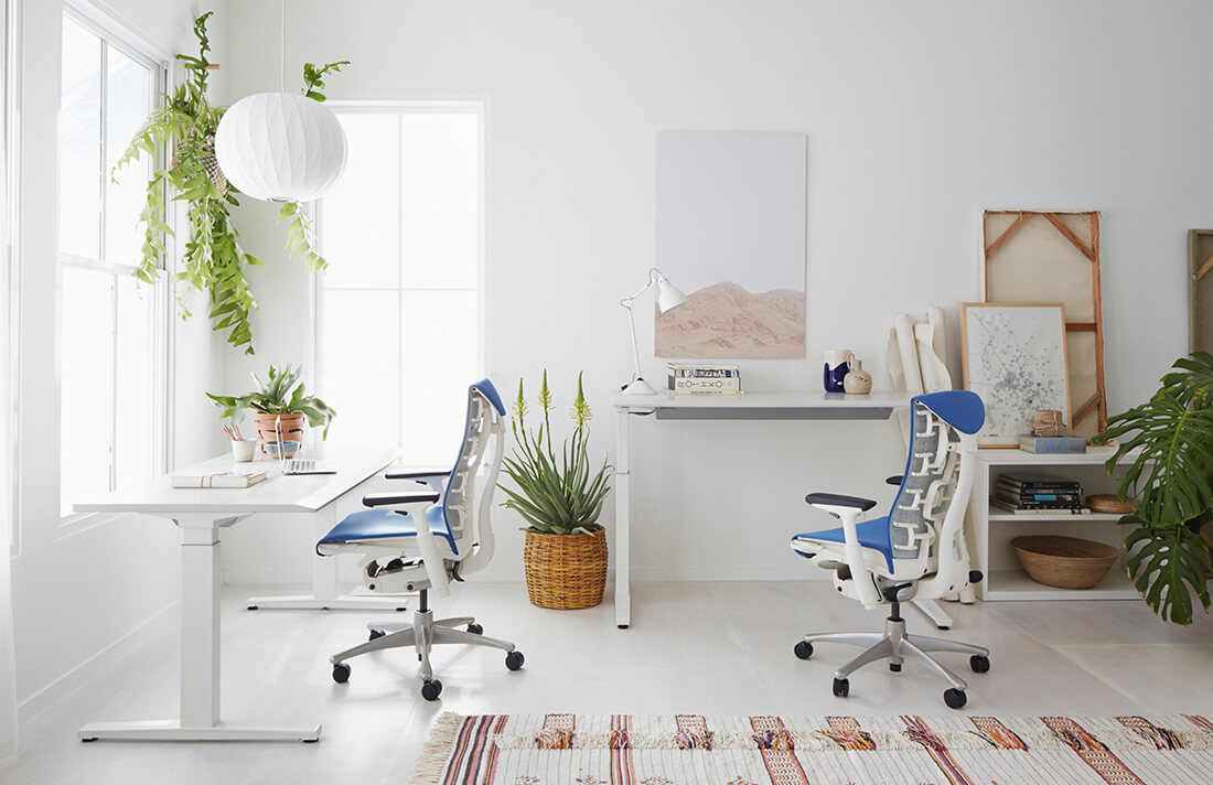 Herman Miller Embody - Is it worth buying?