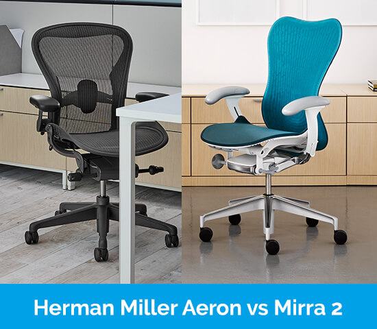 herman-miller-aeron-vs-mirra