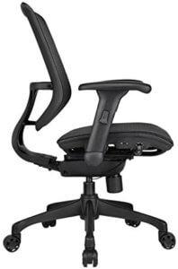 WorkPro 1000 series task chair