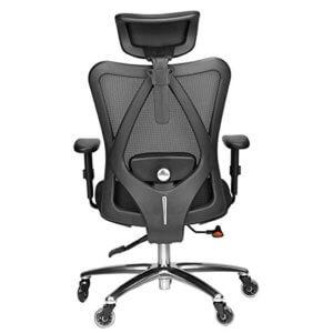 duramont office chair
